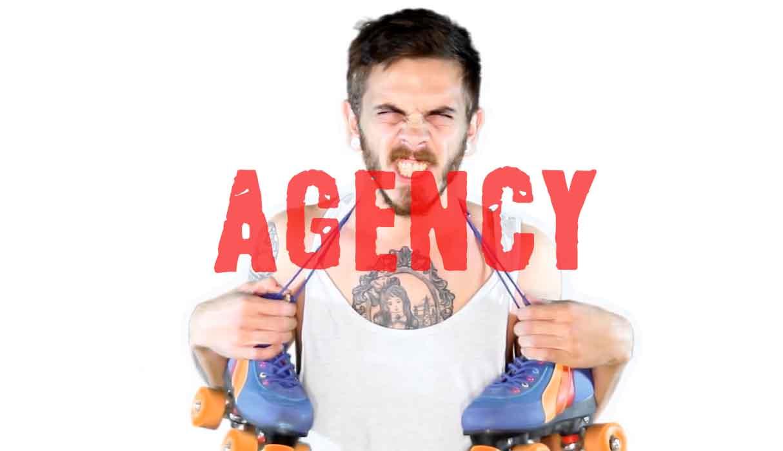 miniatura-agency