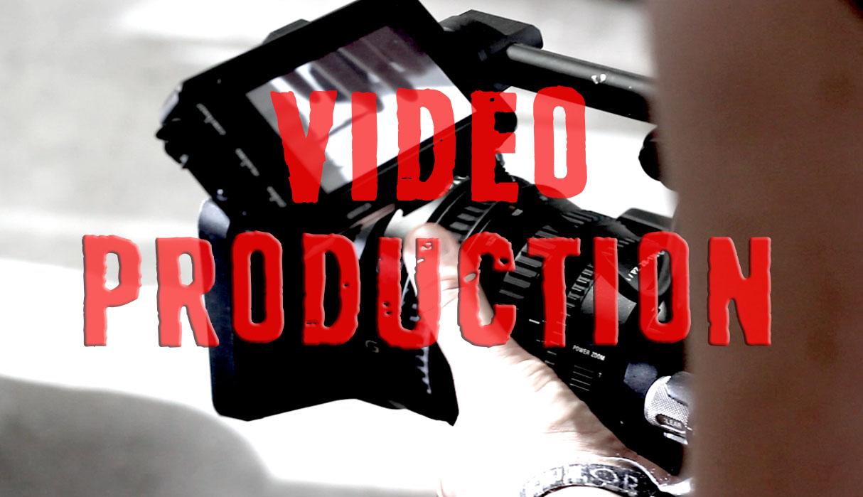 miniatura-produzione-video