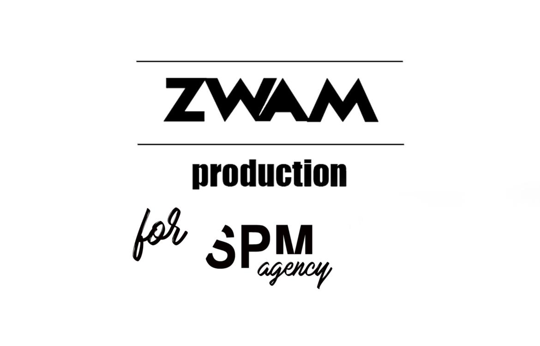 Entra in SPM Agency