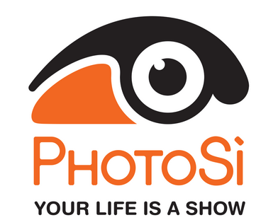 Telepromozione Photosi – Mediaset