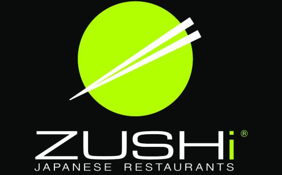 Spot video Zushi Japanese Restaurants