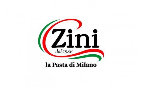 Campagna istituzionale Pasta Zini