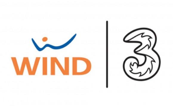 """Spot nuova campagna Wind Tre """"Porta un amico"""""""