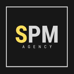 SPMAgency